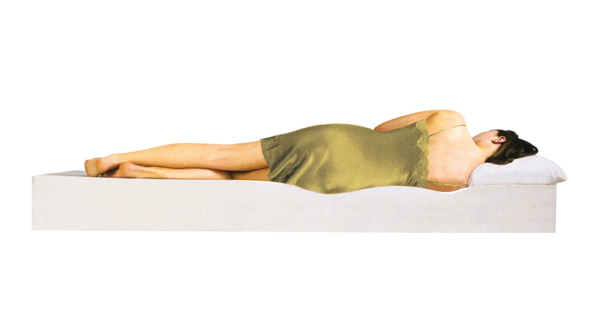 Il primo outlet del riposo e relax - Outlet del Materasso